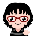 BOH Icon